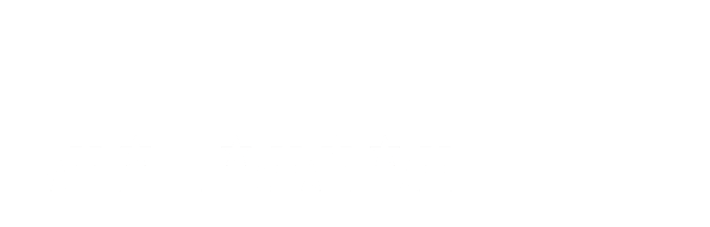 ByExampleCFEtransparent (1).png
