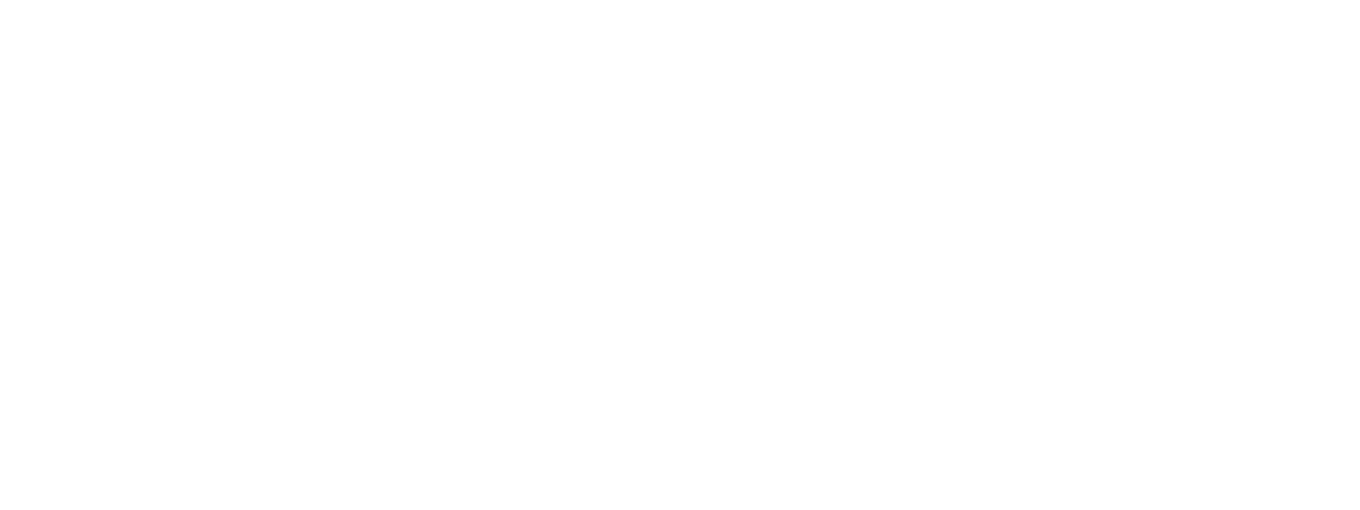 Carly Fiorina Enterprises