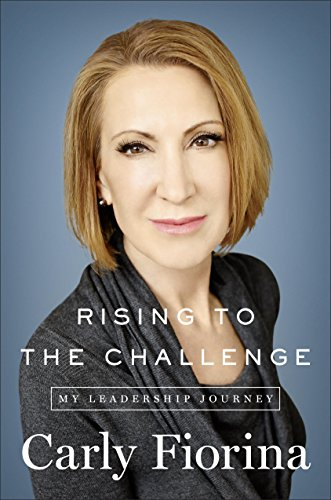 Rising to the Challenge  (2015)