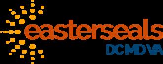 easterseals-dcmdva-logo.png