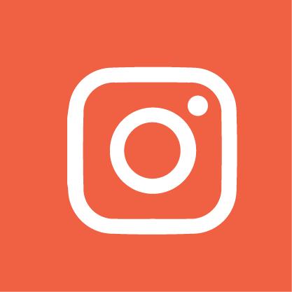 Social Icons3.jpg