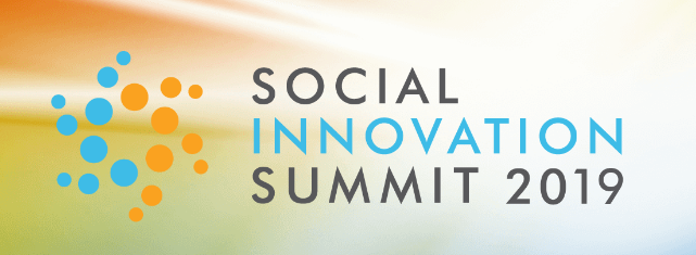 Social Innovation Summit.png