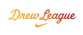 Drew League.JPG