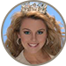 Miss America 75x75.png