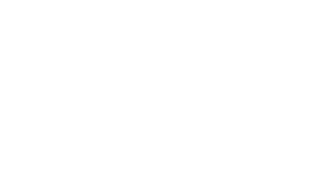 Mark Bradley Morrow Author Speaker Counselor Comedian