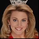 Miss America 125x125.png