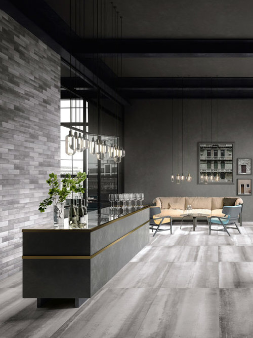 Trusted vendors - Explore our list of trusted vendors who share the same vision of providing high quality products and service.