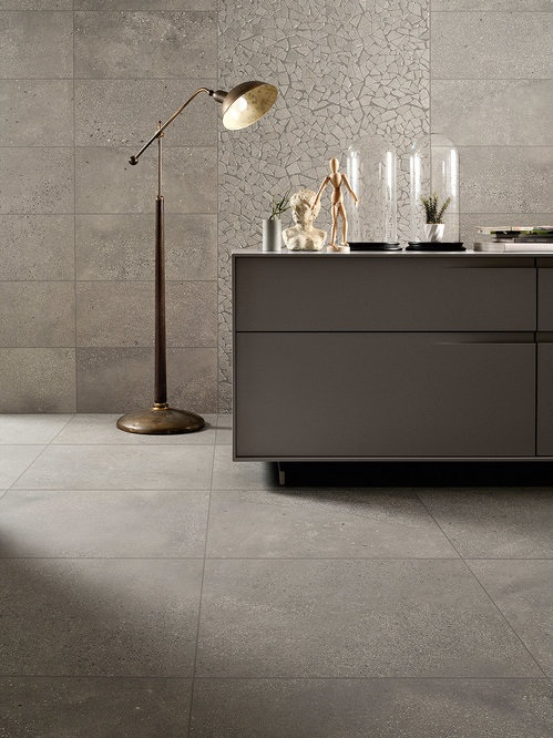 installation - Ready to take the next step? You can learn more about our installation team that helps bring your vision to life.