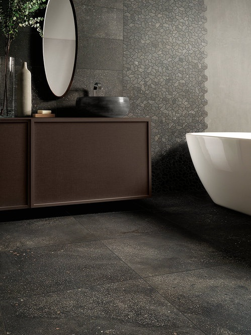 About Us - Find out about our organization,mission, our methods, and the results of our decades of advocacy.