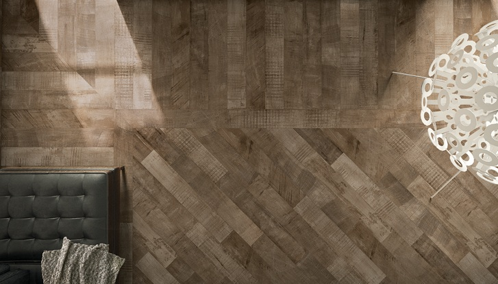 hardwood & vinyl flooring - We now offer select vendors that distribute exclusive materials to meet all of your flooring needs.