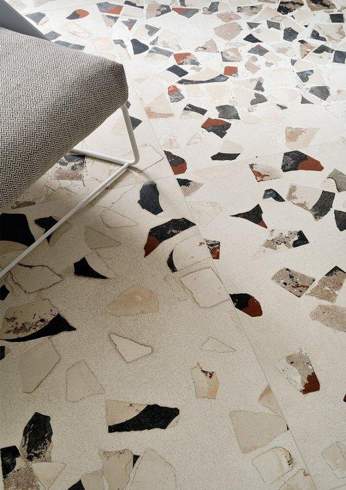 pavimenti-per-interni_Ceramica-Fioranese_I-Cocci_Calce-Spaccato-90x90.jpg