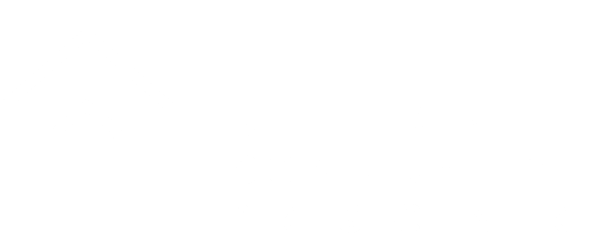 Bellerive Community Arts Centre