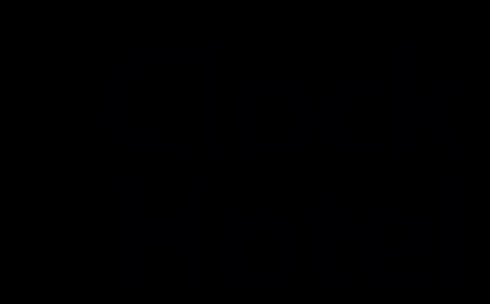 2017_02_CH_LOGO_BLACK-01-01.png