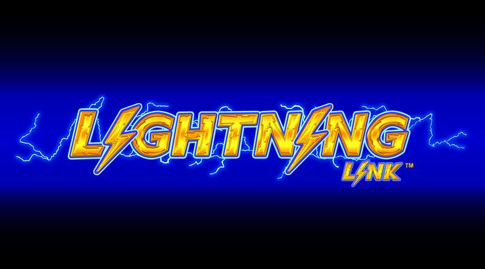 Lightning_Link-wbg_low_1478486815.jpg