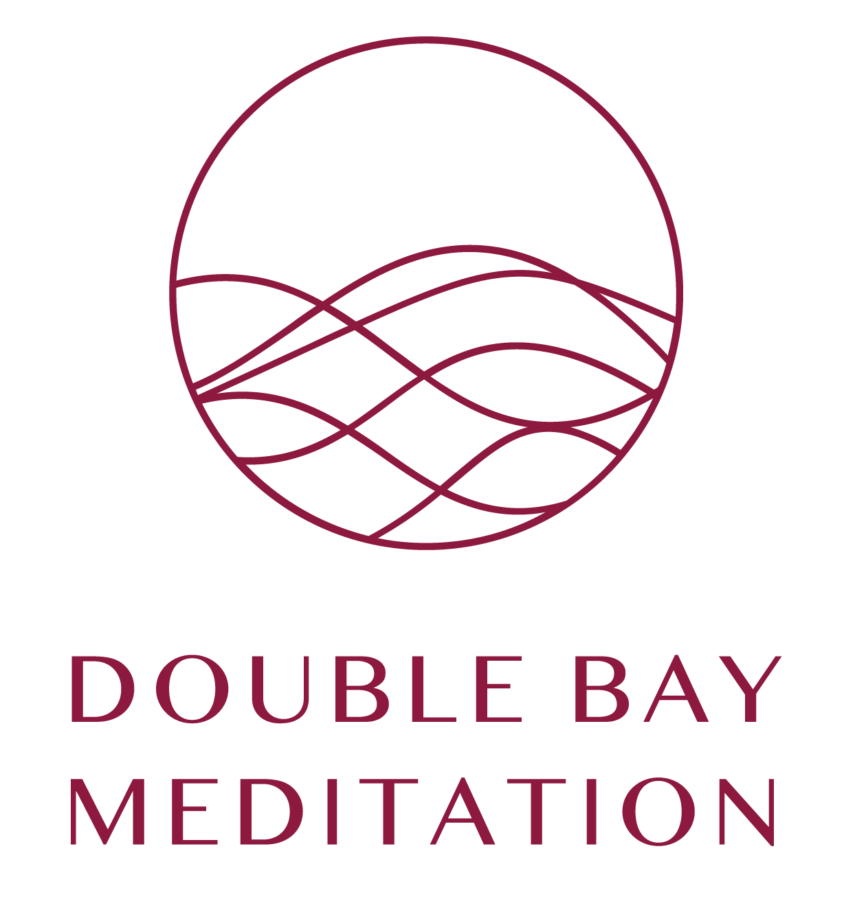 Double Bay Meditation