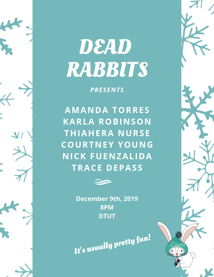 Dead Rabbits December.png