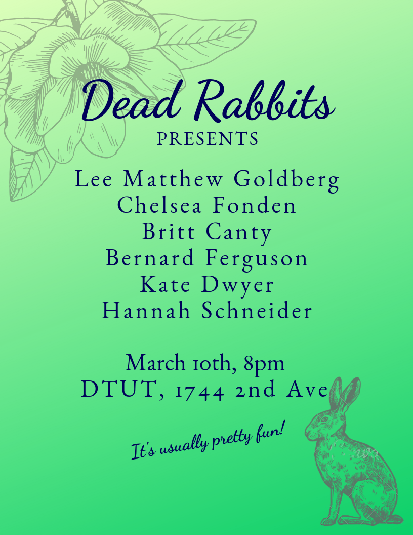 Dead Rabbits March (1).png