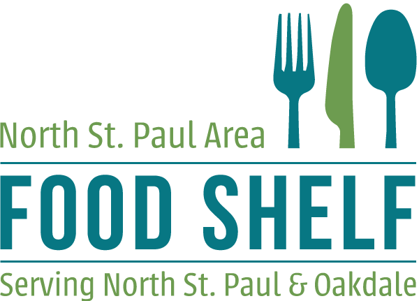 North St Paul Area Food Shelf