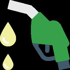 gasoline-pump (1).png
