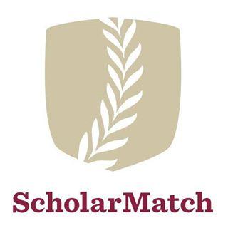 scholarmatch.jpg