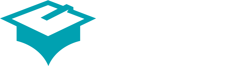 ACM College Consulting