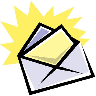 clipart-letters-letters-clip-art-14.jpg