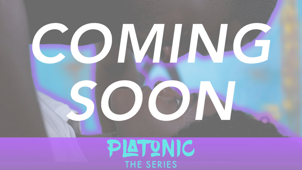 Platonic EP4 Coming Soon.jpg