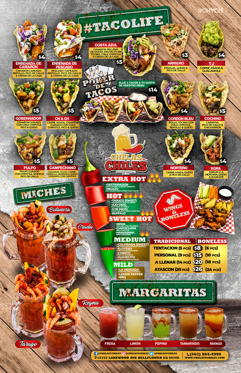 frente menu final.jpg