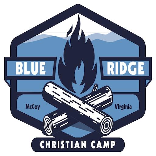 Blue RCC HR2 1169 CSA.jpg