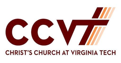 ccvt+logo+front.jpg
