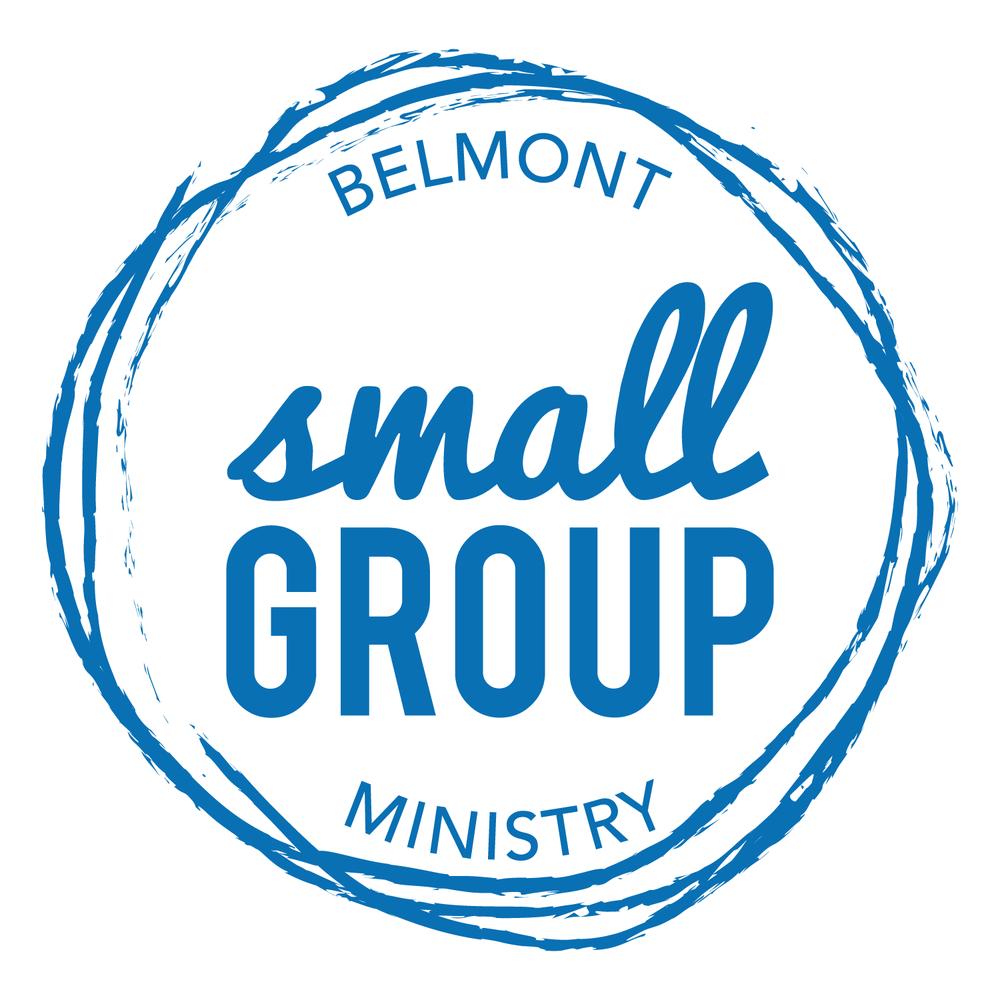smallgrouplogo_bluetext.png