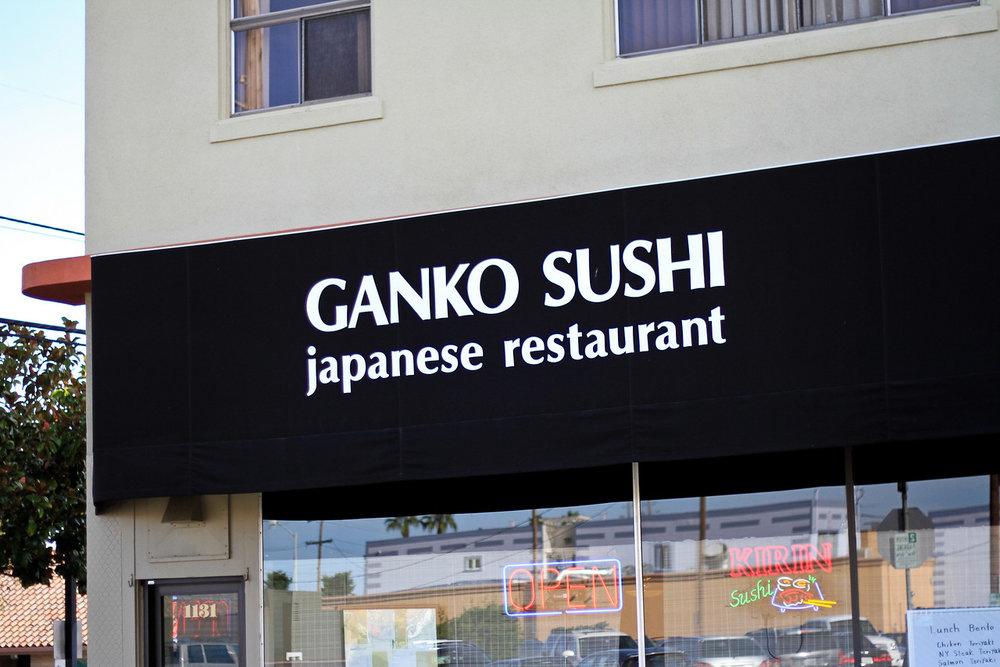 Ganko Sushi San Carlos.jpg