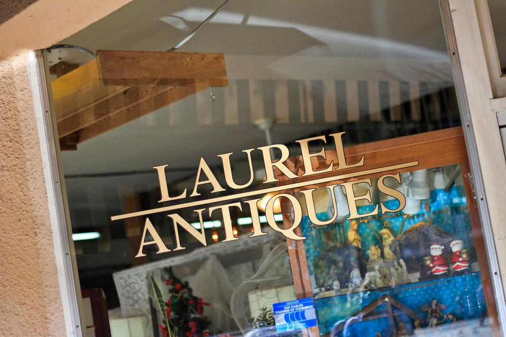 Laurel Antiques San Carlos.jpg