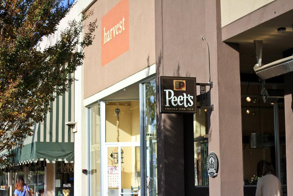 Peet's San Carlos.jpg