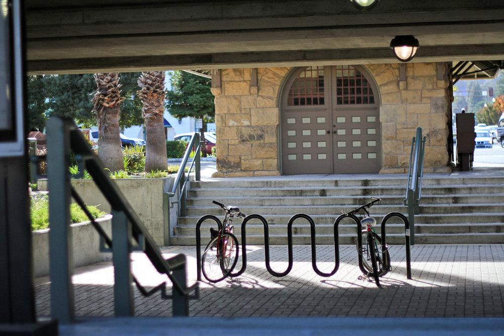 San Carlos train station.jpg