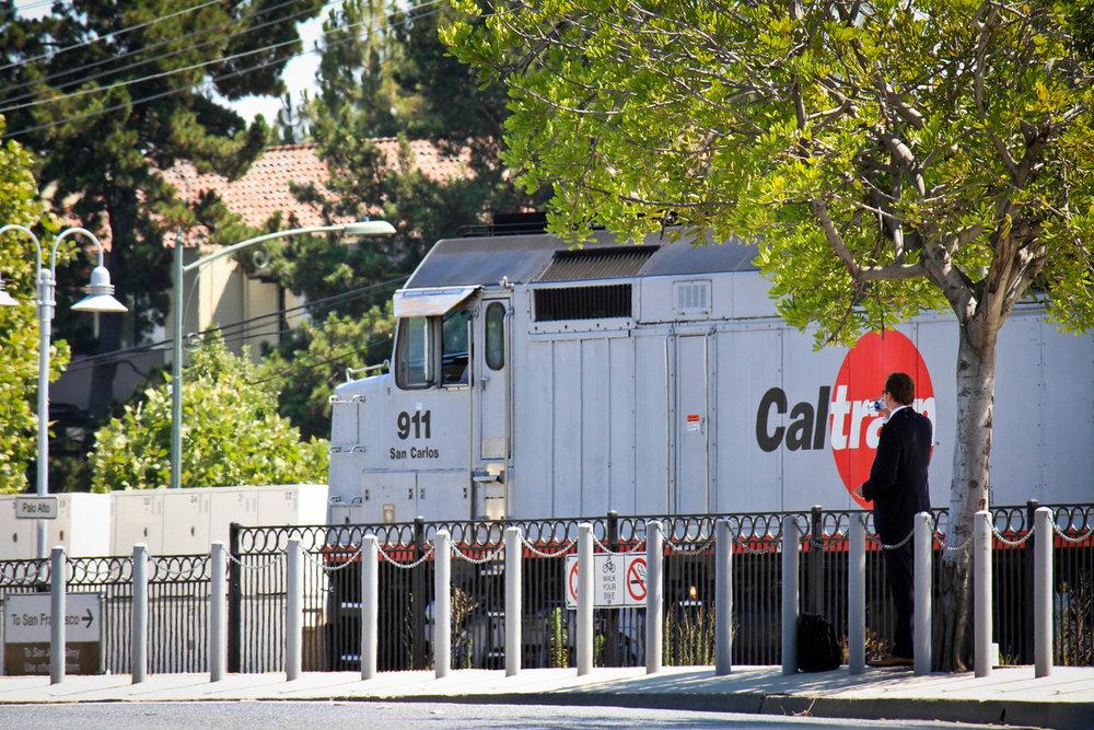 San carlos caltrain.jpg