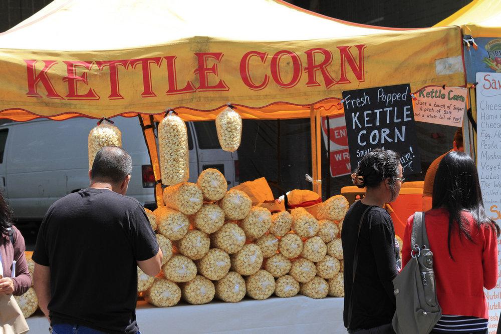 San Carlos Farmer's market.jpg