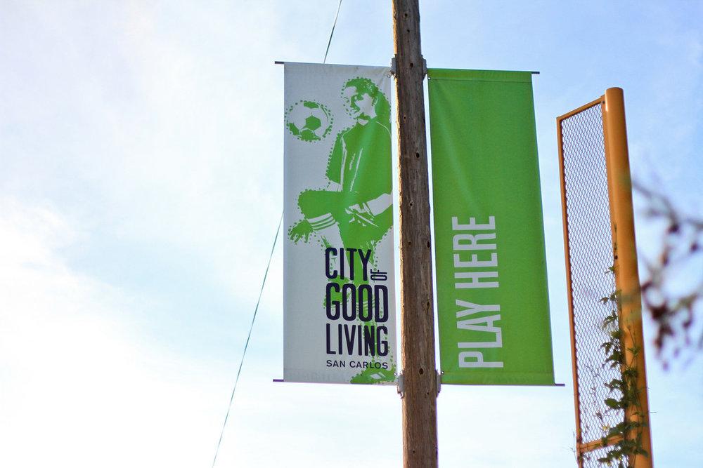 City of Good Living Banner.jpg