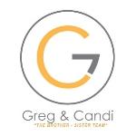 Greg-&-Candi-GC-logo-1.jpg