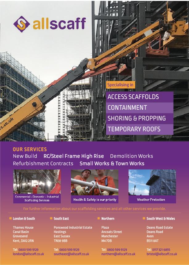 ALLSCAFF-AD-pdf_画板 1.jpg