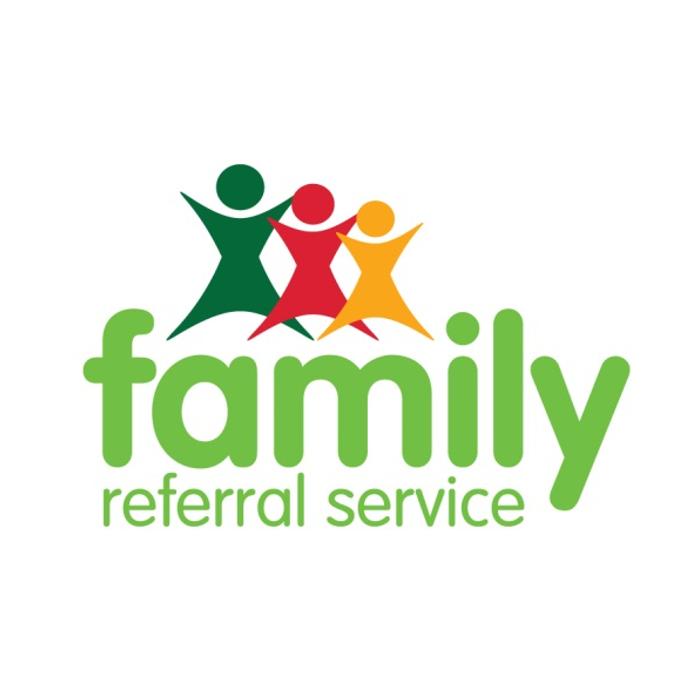 FamilyReferralService.png