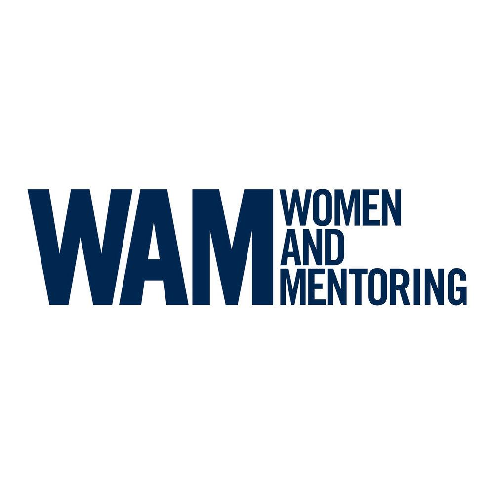 WAM_Logo.jpg