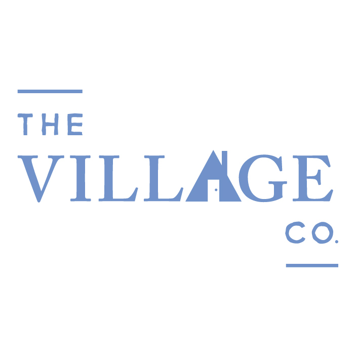 TheVillageCo_Logo_PMS2110_Purple (1).jpg