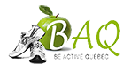 LOGO_BAQ-small.png