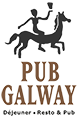 LOGO-GALWAY-small.png