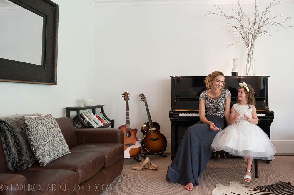 20161121-130514Joel&Bella_Wedding.jpg