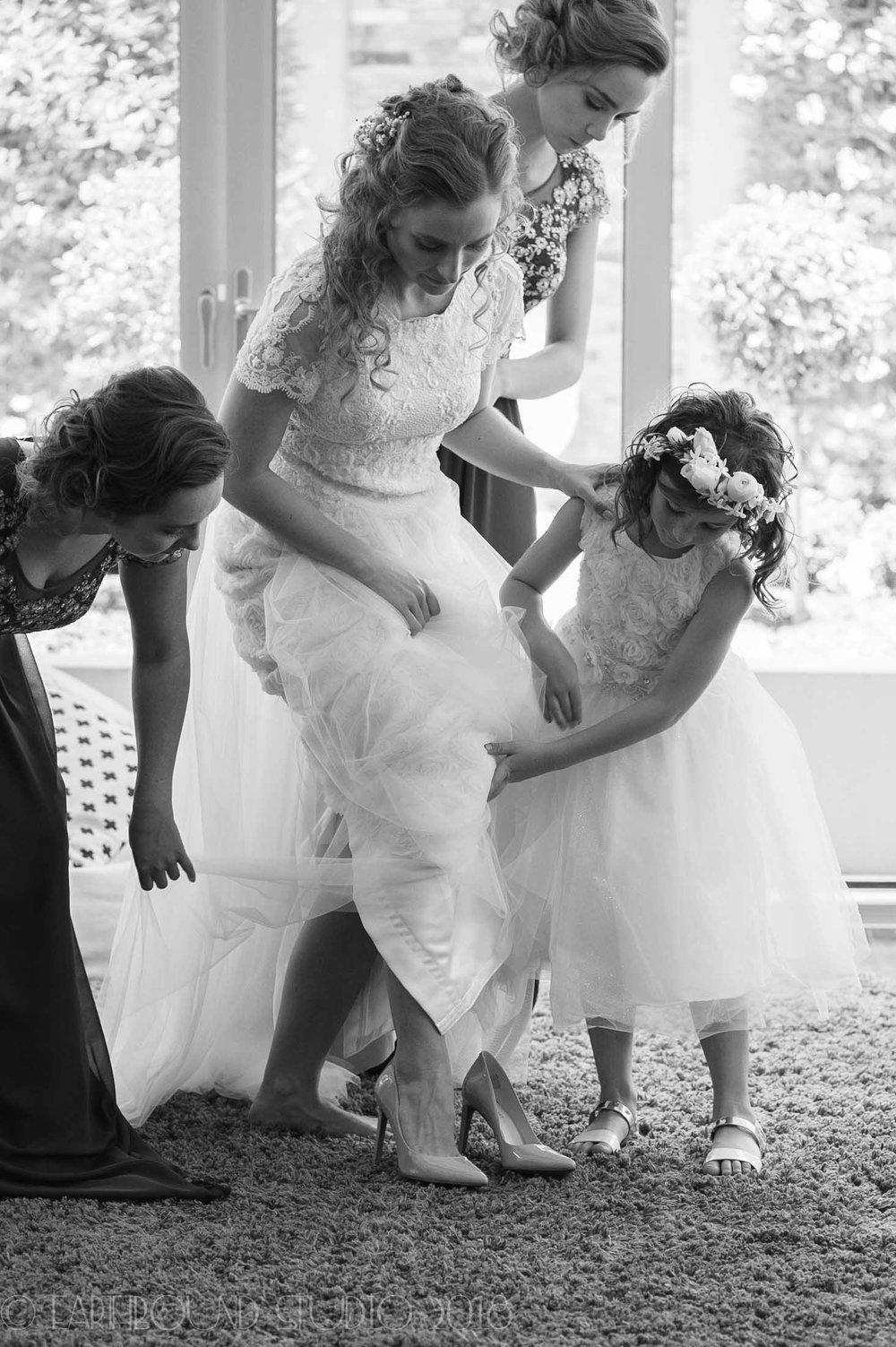 20161121-131916Joel&Bella_Wedding.jpg