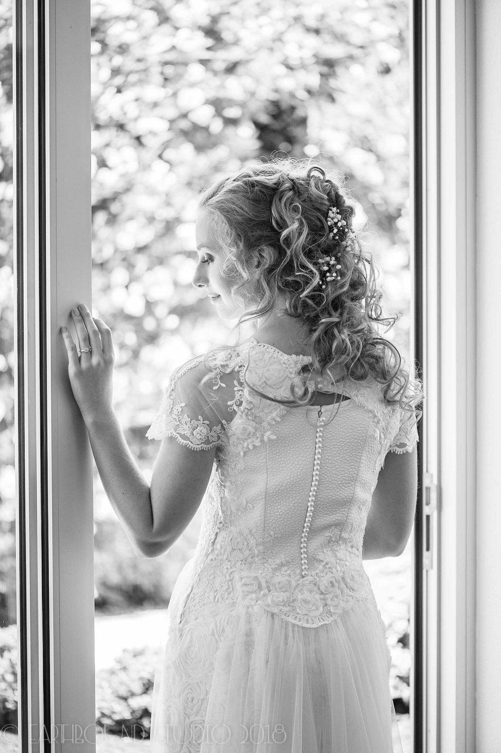 20161121-133323Joel&Bella_Wedding.jpg