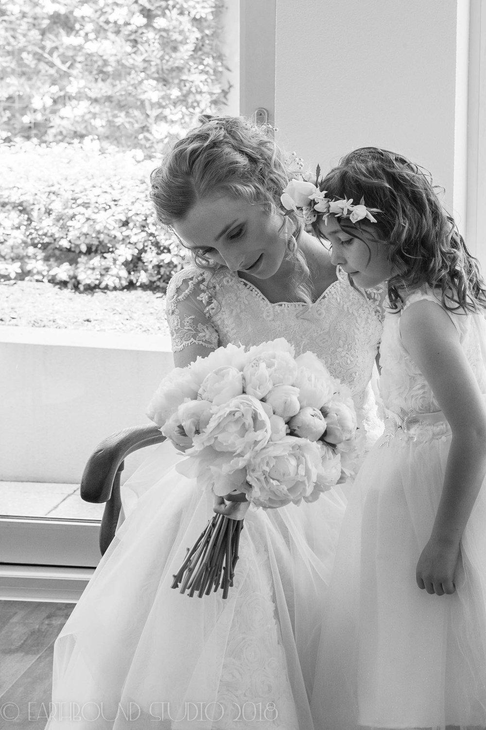 20161121-134939Joel&Bella_Wedding.jpg