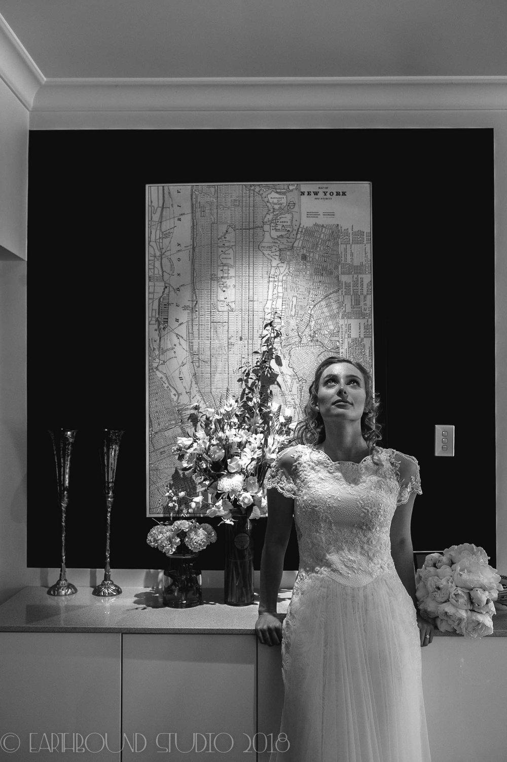 20161121-135402Joel&Bella_Wedding.jpg